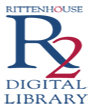 R2 Digital Library is a market-leading eBook platform for health science collections featuring a comprehensive collection of medical, nursing and allied health eBooks presented through a clean and intuitive interface.