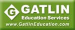 Gatlin Education Service