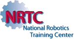 National Robotics Training Center