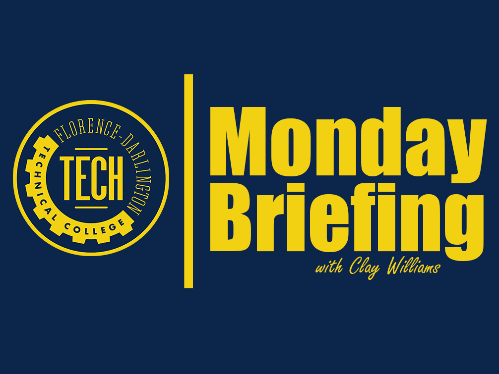 Fdtc Marketing Monday Briefings