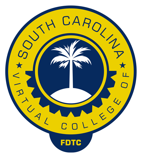 SC Virtual College of FDTC